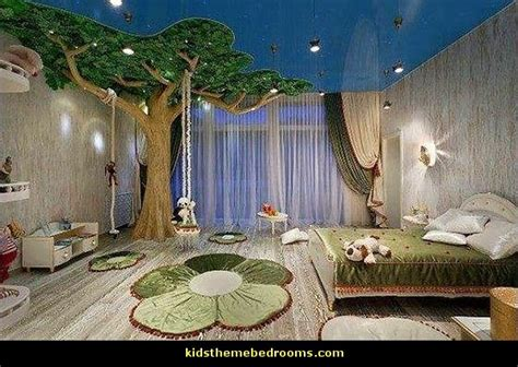 tinkerbell bedroom furniture decorating theme bedrooms maries manor tinker bell