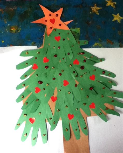 tree craft for tree craft ideas for find craft ideas