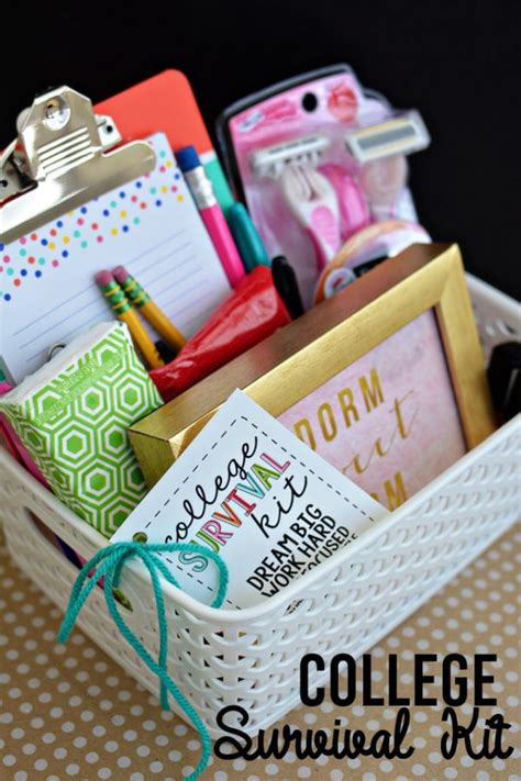gifts ideas do it yourself gift basket ideas for all occasions
