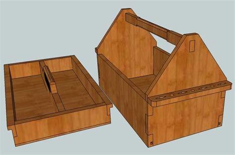 classic woodworking classic design wood toolbox workshop