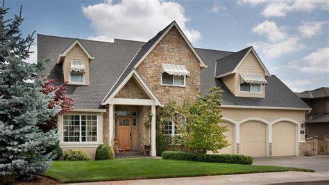 green house plans craftsman 20 gorgeous craftsman home plan designs
