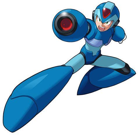 megaman x x buster mmkb fandom powered by wikia
