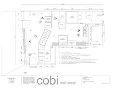 floor plan for bakery bakery layouts and designs bakery floor plans 171 home
