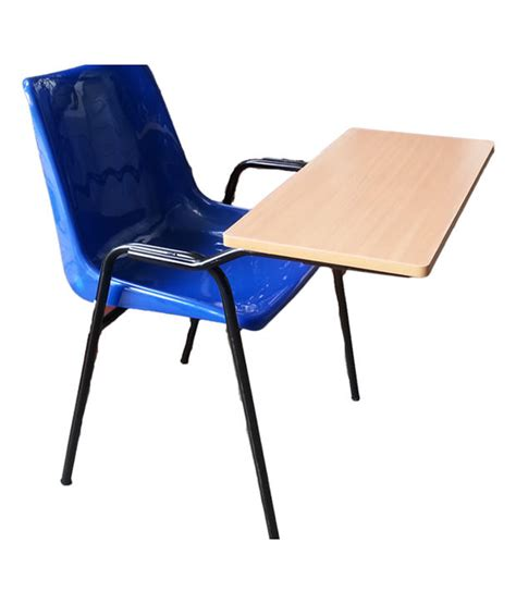 Buy Chair by Where Can I Buy Chairs And Tables Buy Leather Kitchen