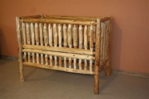 log baby cribs 25 best ideas about log crib on rustic baby