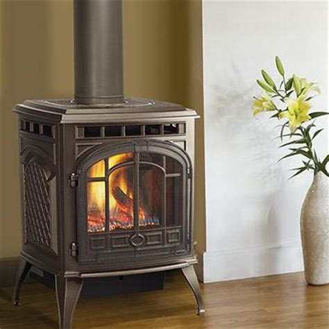 quadra gas fireplace quadra sapphire freestanding gas fireplace nw