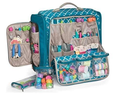 bag crafts supplies whereibuyit