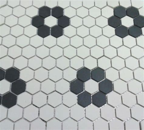 6 awesome historic floor tile patterns the craftsman blog