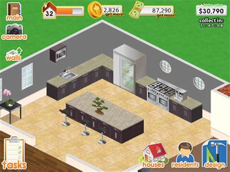 unlimited money on design home android hacks design this home v1 0 336 mod apk