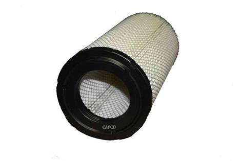 54471834 premium replacement ingersoll rand air filter