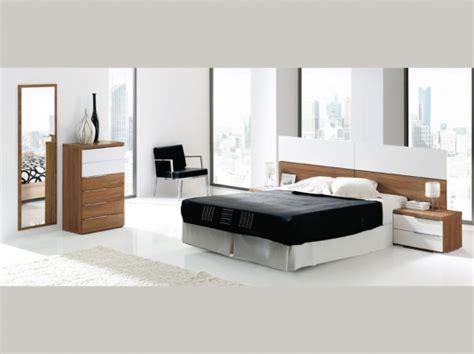 muebles salcedo catalogo dormitorios dos dormitorios de matrimonio muebles