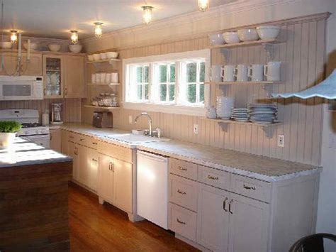 Kitchen Beadboard Kitchen Cabinets Images Beadboard