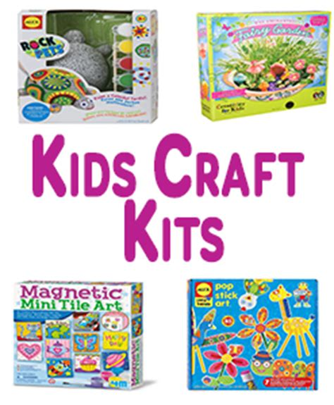 arts and crafts kits for arts and crafts best arts and crafts for