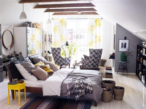 stockholm bed frame stockholm bed frame bedrooms