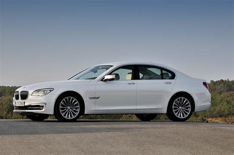 2014 Bmw 750i by 2014 Bmw 7 Series Reviews And Rating Motor Trend