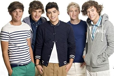 one new new one direction photo shoot 1010 entertainment