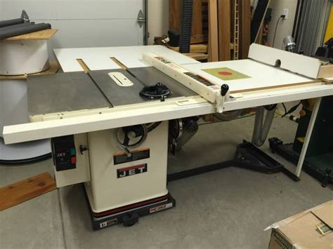 woodworking shop for sale woodworking shop tools poway tools for sale san