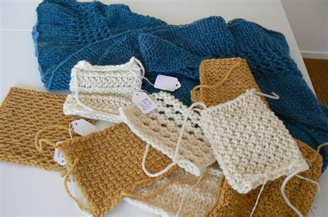 free knitting loom patterns for beginners invisible loom innovative patterns for loom knitters