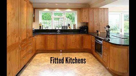 fitted kitchen designs fitted kitchens kitchen designs photo gallery