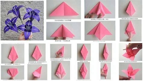 diy paper flower crafts diy paper flower projects recycled things