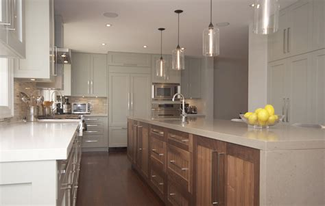 kitchen lighting modern modern kitchen island lighting in canada