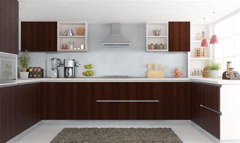 design of modular kitchen excellent modular kitchen designs and price 25 about