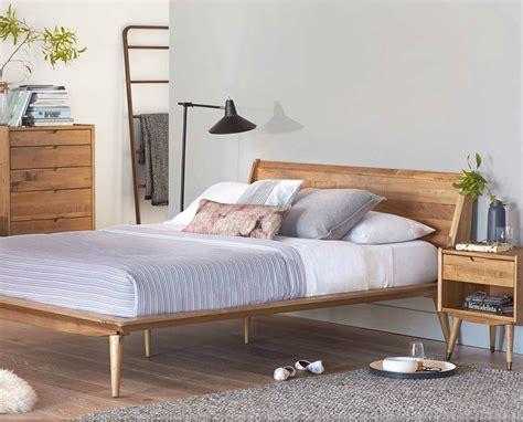 mid century modern bedroom furniture mid century modern furniture bedroom modern house