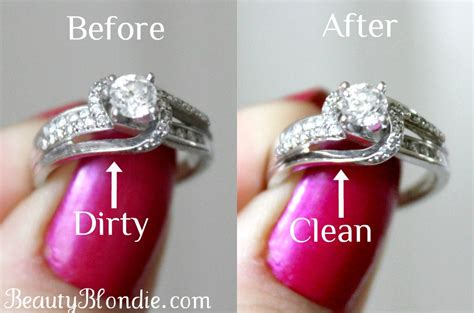 how to make your jewelry shine make your jewelry shine again