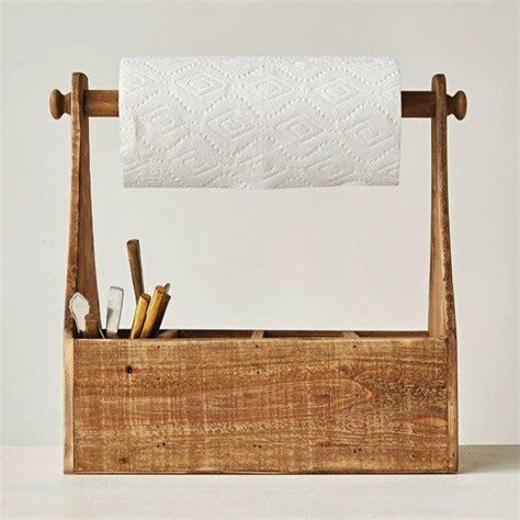 paper towel holder craft ideas best 20 paper towel holders ideas on paper