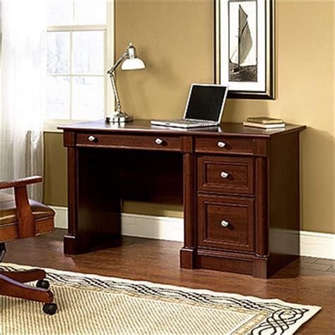 modern small desks bedroom small modern desk small black corner desk writing