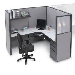 office workstations desks products categories workstations archive office