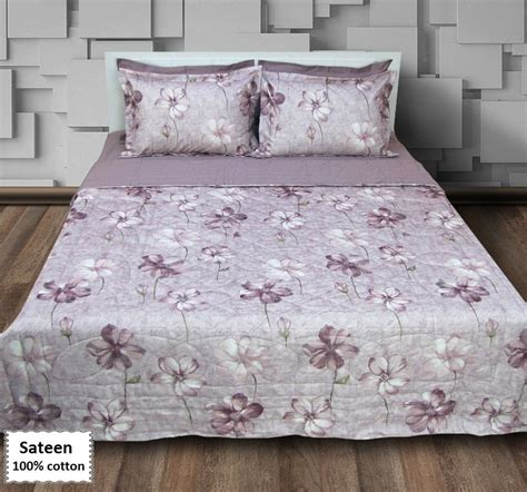 luxury comforter sets sale comforter sets on sale 28 images luxury comforter sets