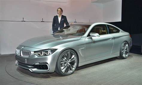 Bmw Models by 2018 Bmw 9 Series Models Auto Car Update
