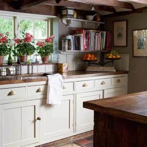 country kitchen designs for small kitchens interior ev dekorasyon hob箘 country mutfaklar