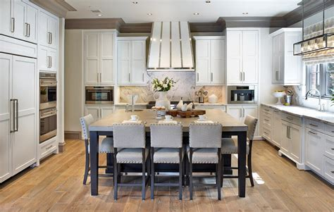 5 unique kitchen designs kitchen unique kitchen island design ideas for your kitchen my