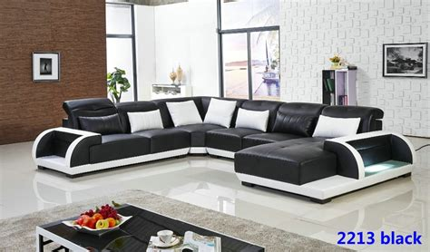 living room sofas sets 2015 new design living room furniture luxury leather