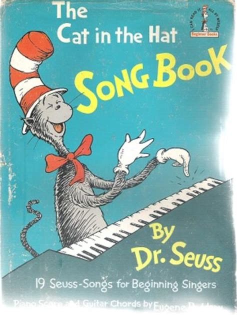 cat in the hat pictures from the book fox socks dr seuss clasf