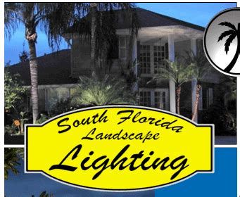landscape lighting south florida south florida landscape lighting south florida