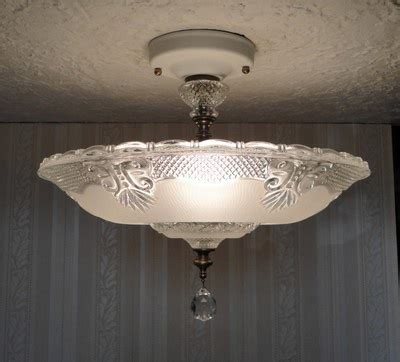 ceiling light fixtures for bedroom pin by karin on vintage ceiling lights