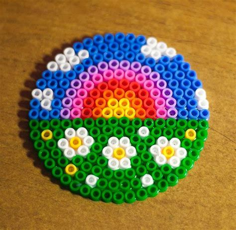 hama bead pictures designs best 25 hama patterns ideas on