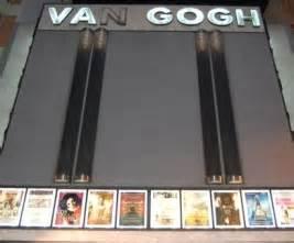 entradas cine leon van gogh cines le 243 n vayaentradas tus entradas de
