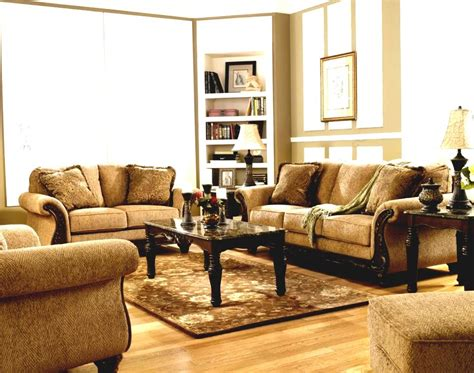 cheap furniture sets living room cheap living room furniture sets 300 2017 2018