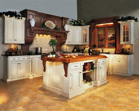ideas for kitchen cupboards the idea the custom kitchen cabinets cabinets direct