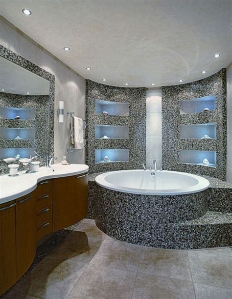 images of small bathrooms designs 50 luxurious master bathroom ideas ultimate home ideas