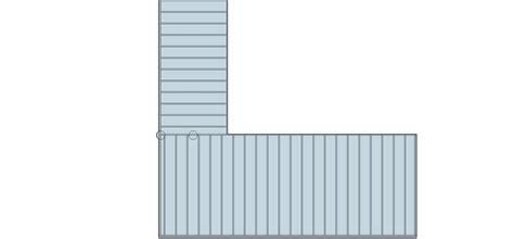 wrap around deck plans 100 wrap around deck plans wraparound porch on a