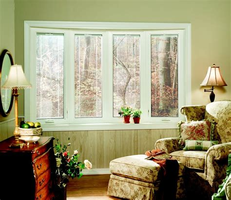 blinds for bow windows bow window blinds 2017 grasscloth wallpaper