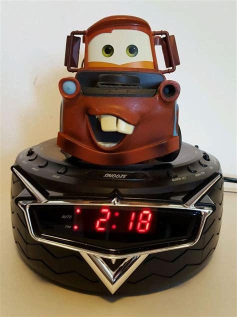 disney pixar cars bedroom furniture 25 best ideas about disney cars bedroom on