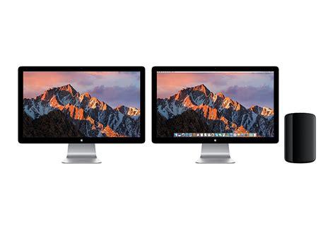for mac buy mac pro apple