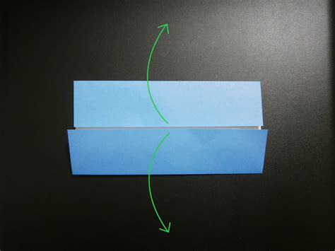 pleat fold origami katakoto origami quot pleat fold quot origami basic technique