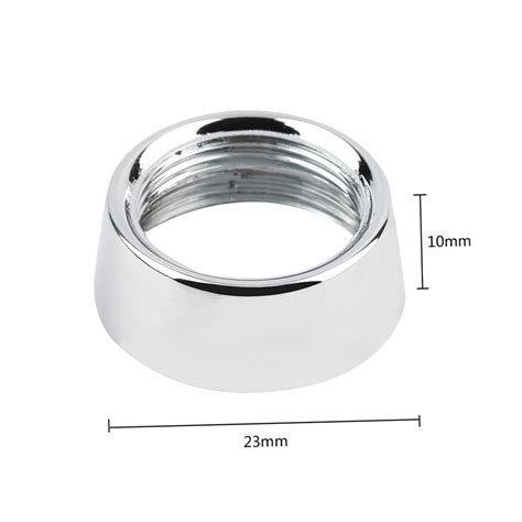 kitchen faucet to garden hose adapter the faucet diverter valve adapter kitchen sink to garden
